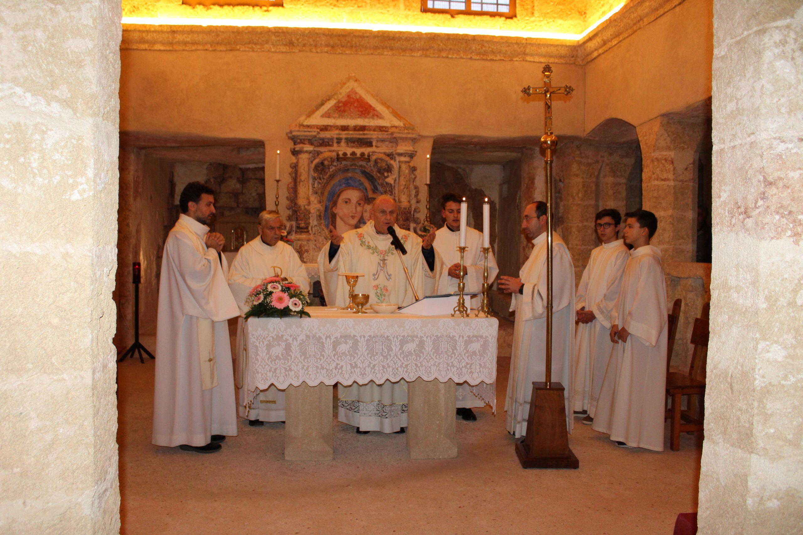 Visita Pastorale Santa Eufemia (85)