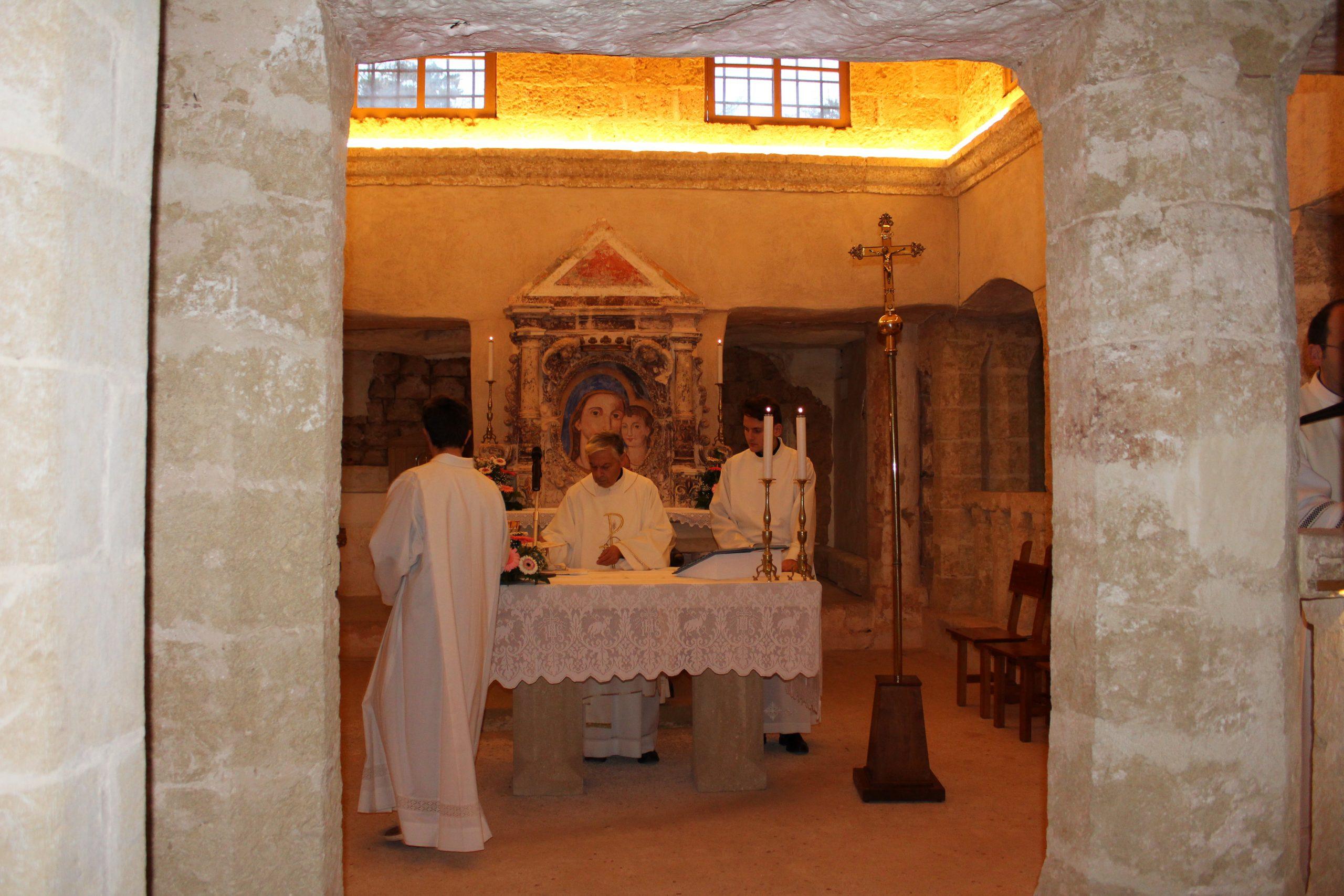 Visita Pastorale Santa Eufemia (86)