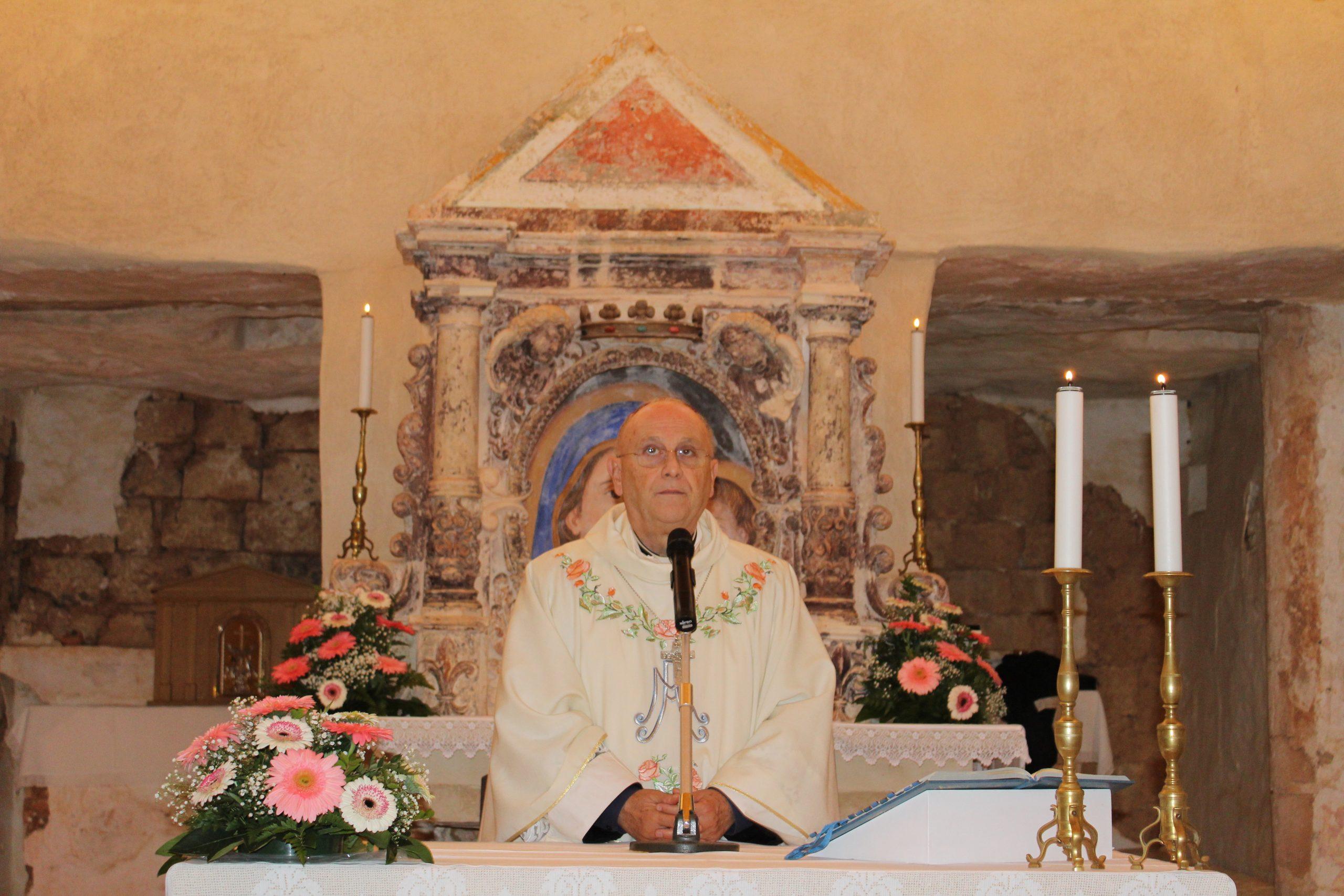 Visita Pastorale Santa Eufemia (87)