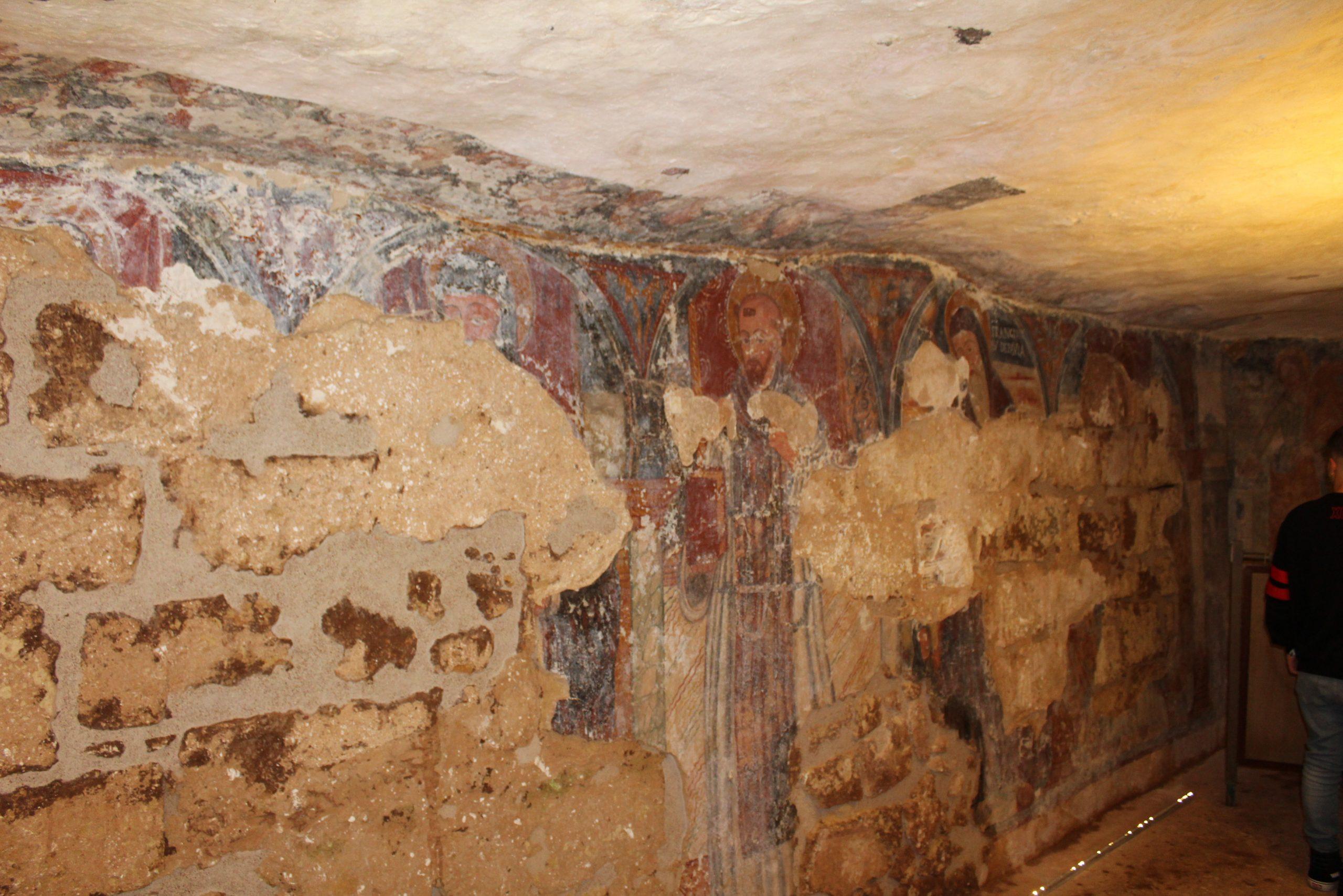 Visita Pastorale Santa Eufemia (90)