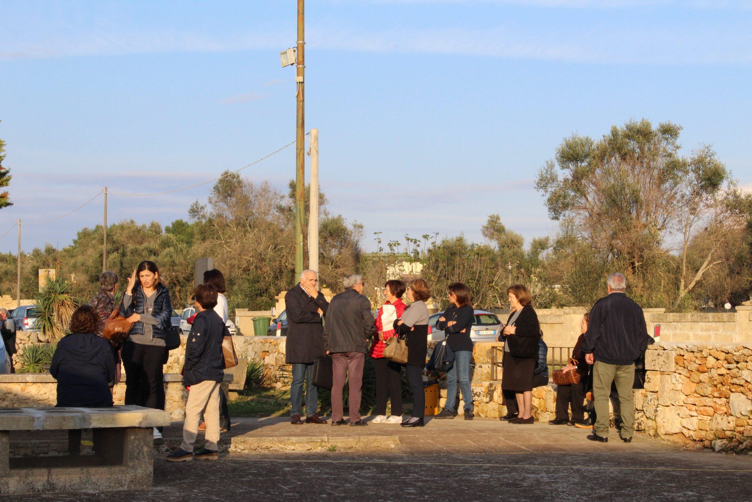 Visita Pastorale Santa Eufemia (92)