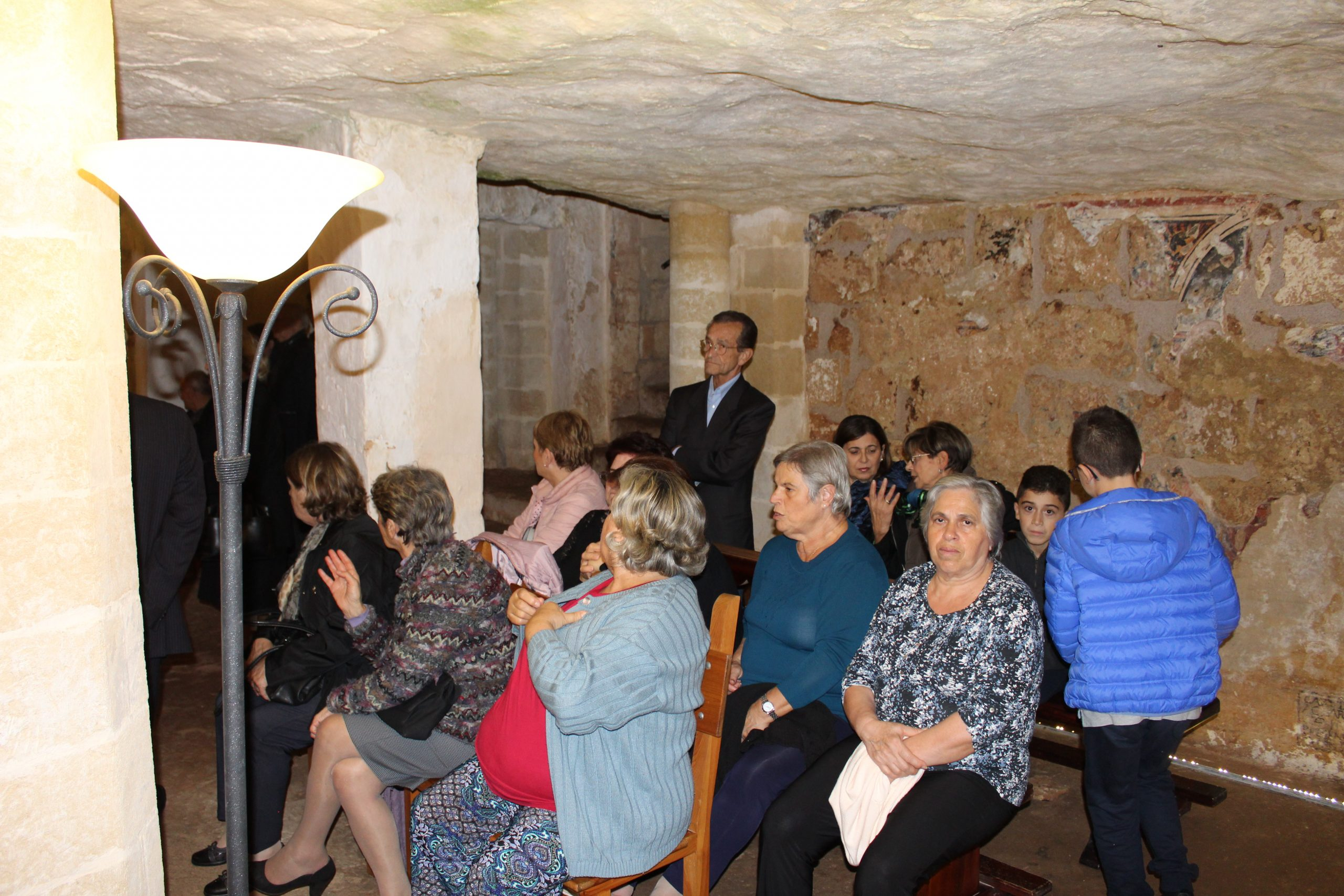 Visita Pastorale Santa Eufemia (93)