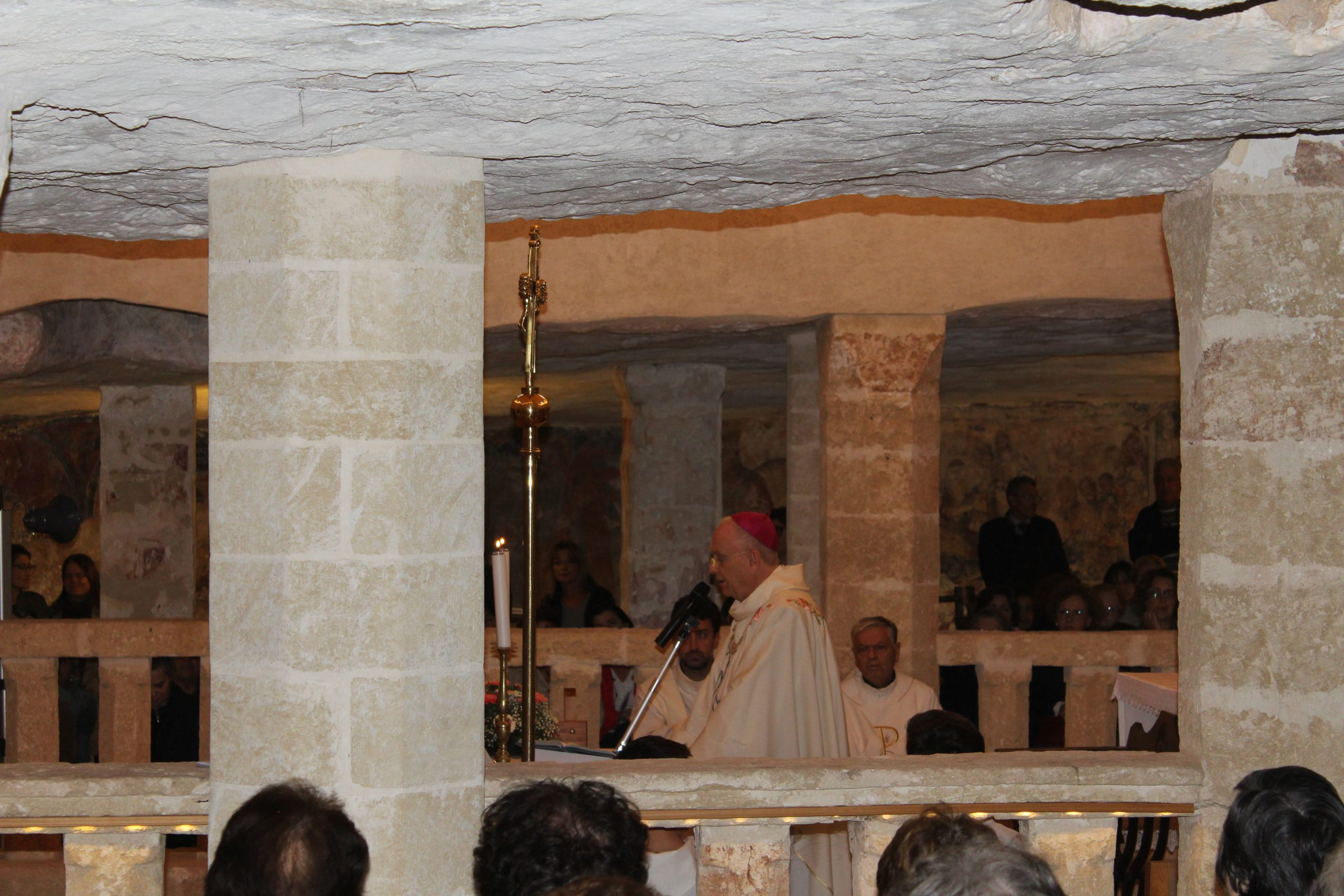 Visita Pastorale Santa Eufemia (94)