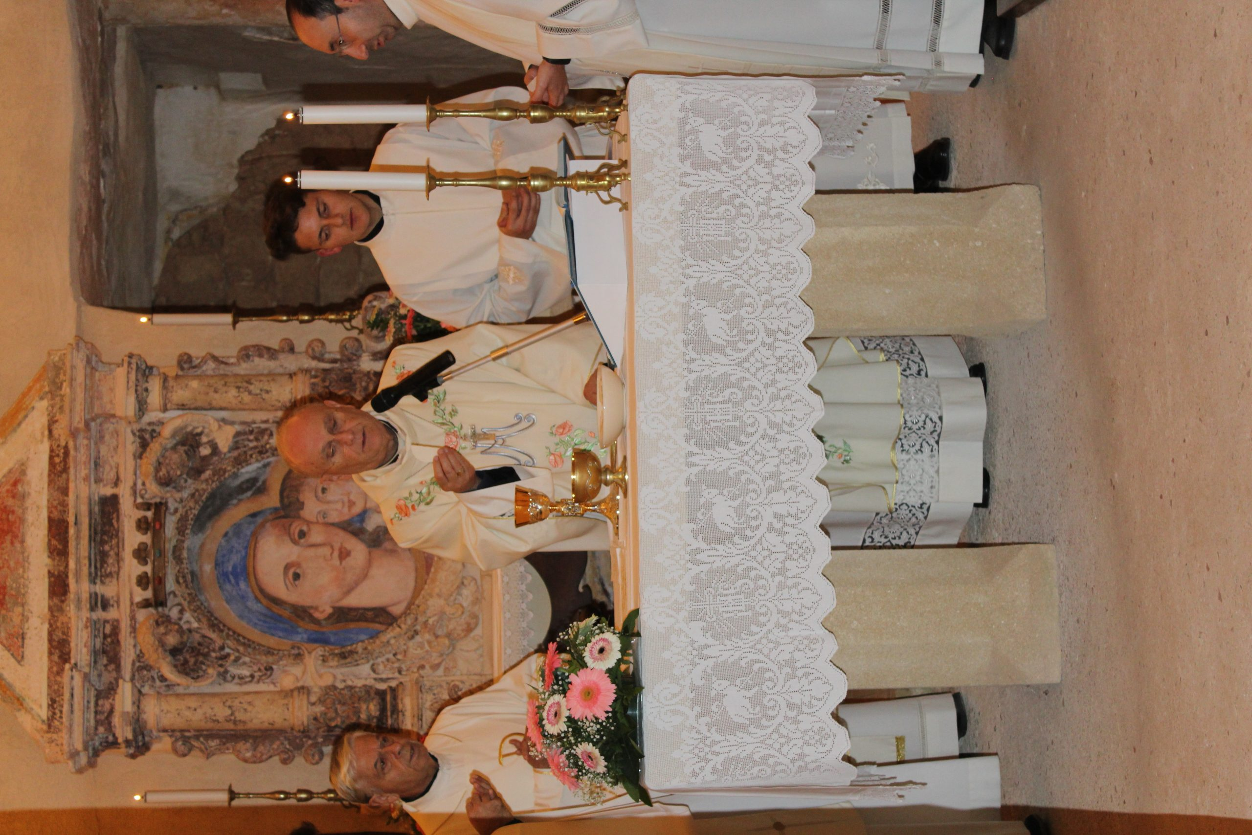 Visita Pastorale Santa Eufemia (95)