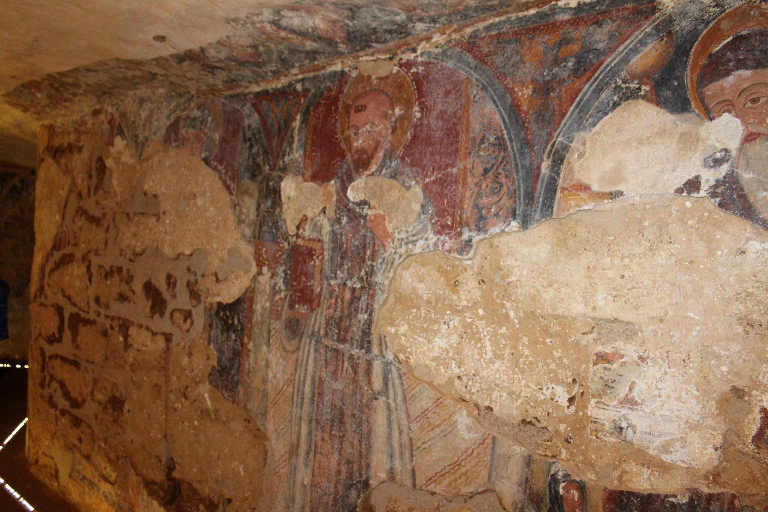 Visita Pastorale Santa Eufemia (96)