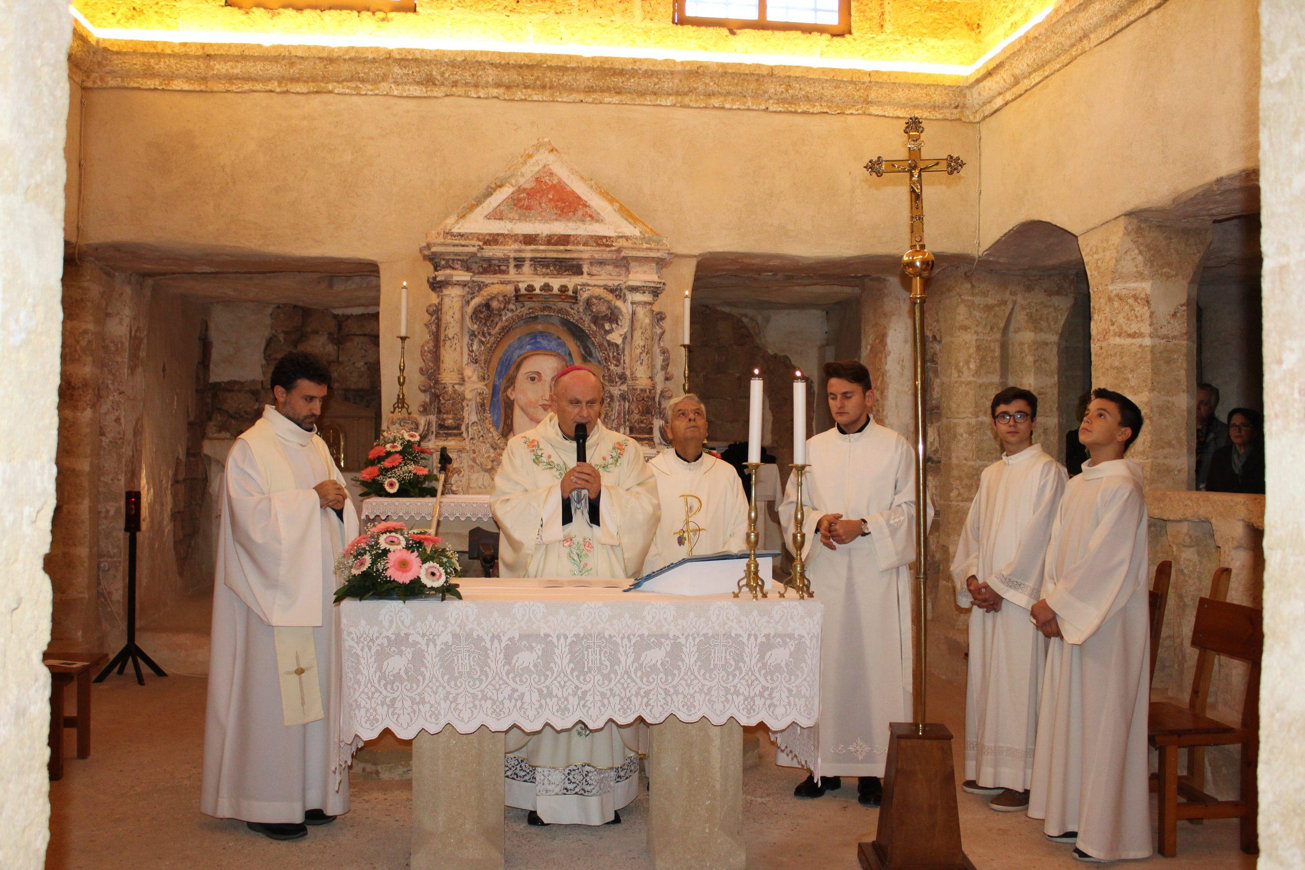 Visita Pastorale Santa Eufemia (98)