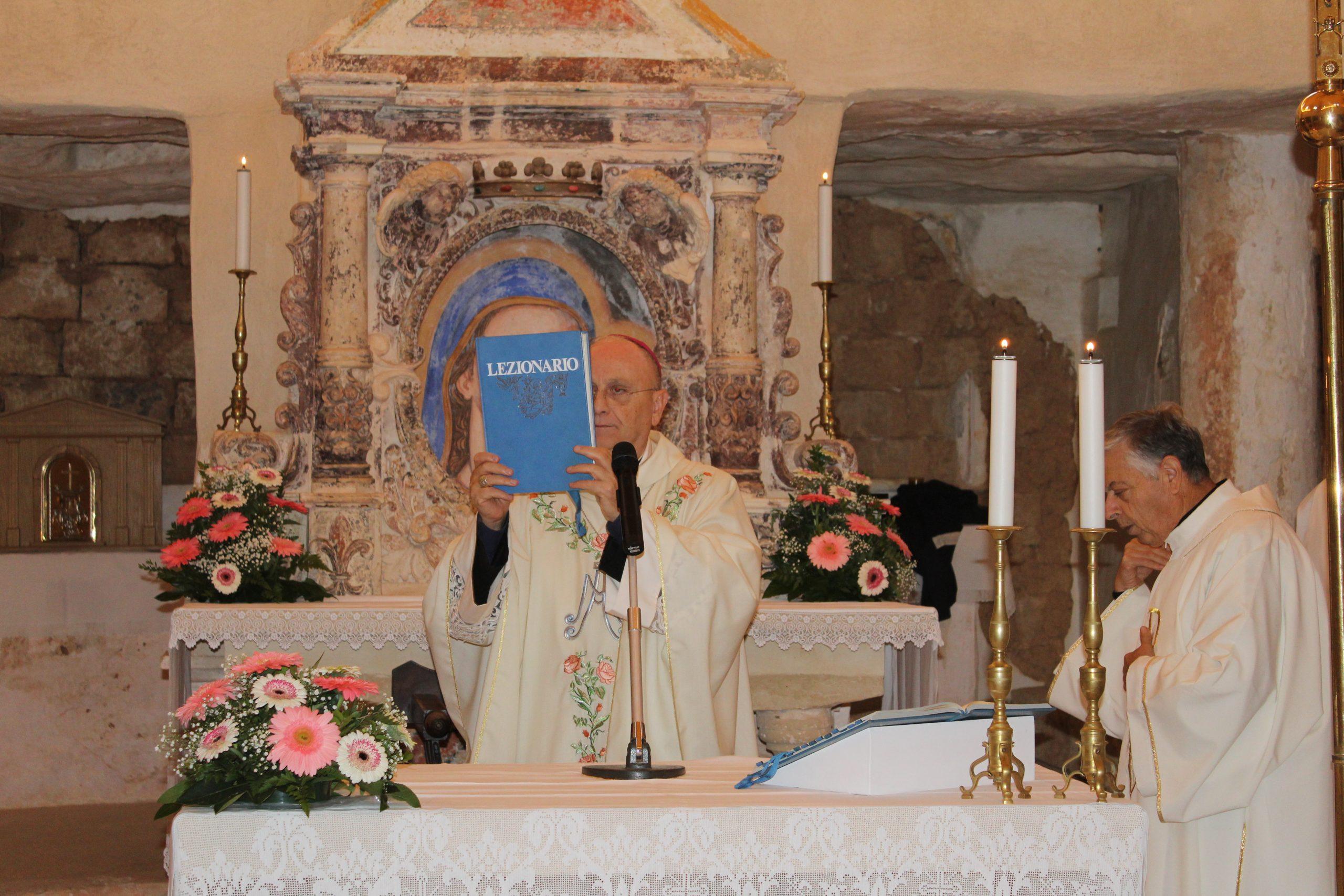 Visita Pastorale Santa Eufemia (99)
