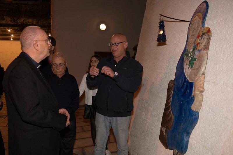 Visita pastorale a Tricase Porto (15)