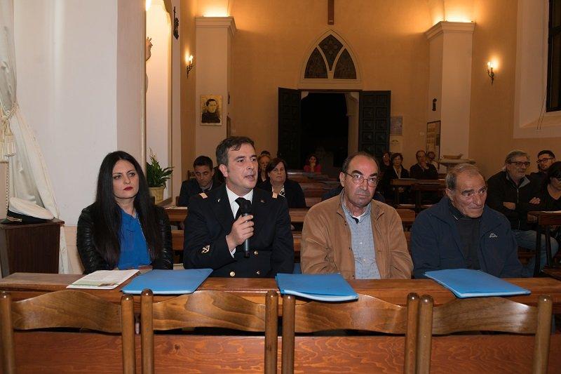Visita pastorale a Tricase Porto (17)