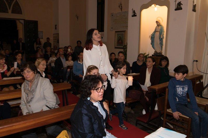 Visita pastorale a Tricase Porto (18)