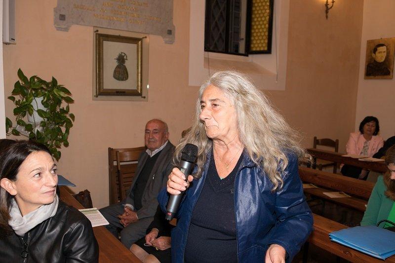 Visita pastorale a Tricase Porto (19)