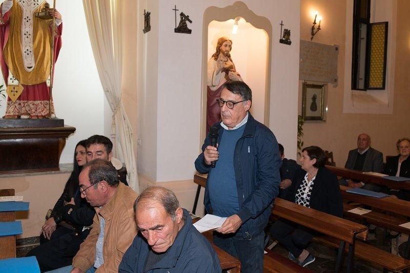 Visita pastorale a Tricase Porto (20)