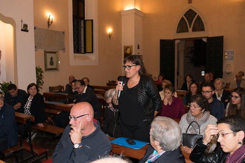 Visita pastorale a Tricase Porto (21)
