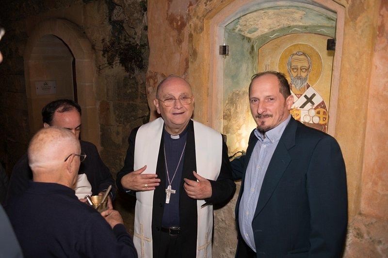 Visita pastorale a Tricase Porto (22)