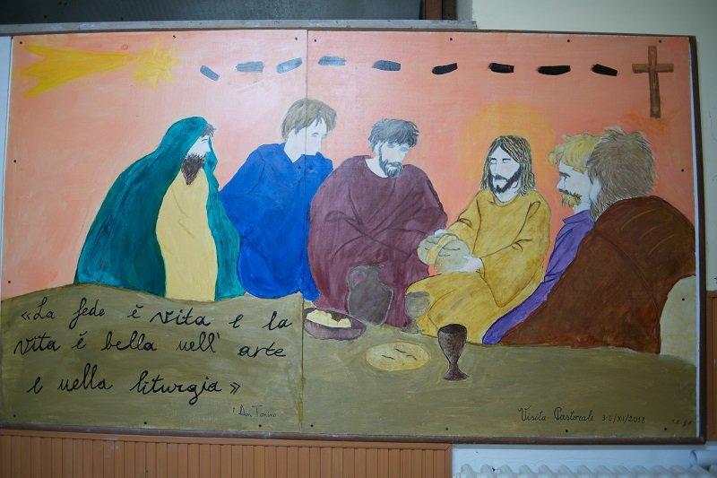 Visita pastorale a Tricase Porto (24)