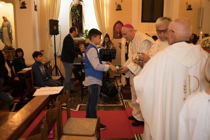 Visita pastorale a Tricase Porto (26)