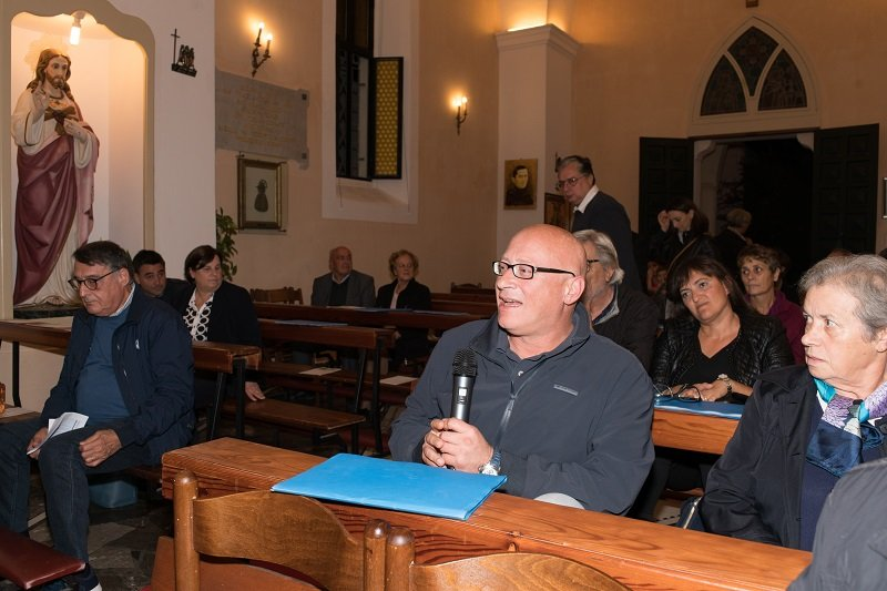 Visita pastorale a Tricase Porto (27)