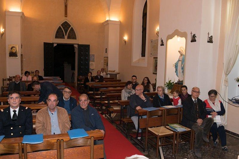 Visita pastorale a Tricase Porto (29)