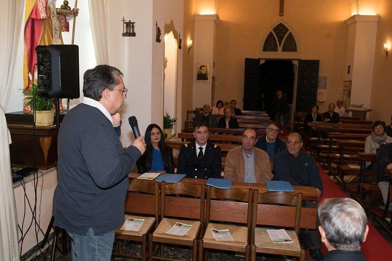 Visita pastorale a Tricase Porto (34)