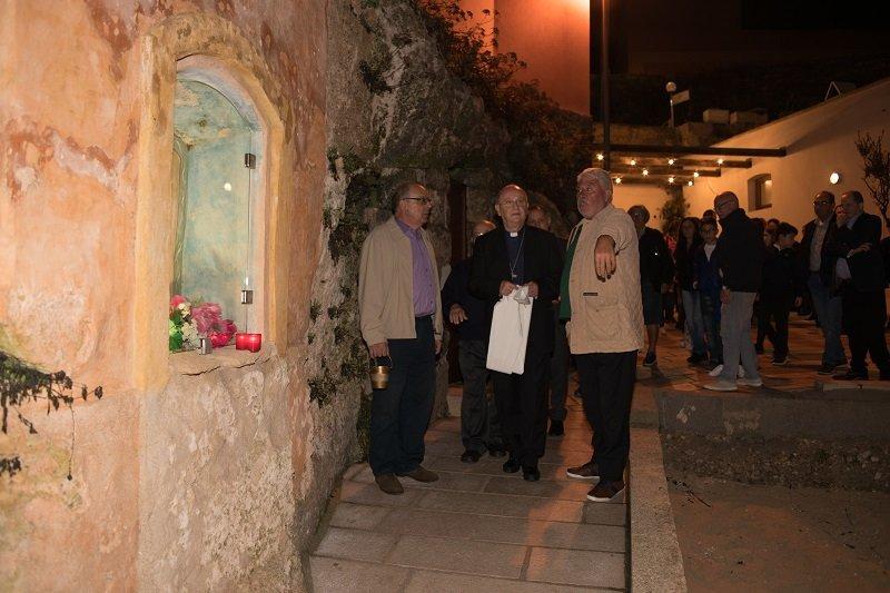 Visita pastorale a Tricase Porto (39)