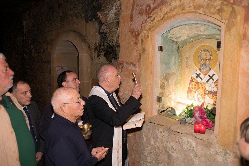 Visita pastorale a Tricase Porto (42)