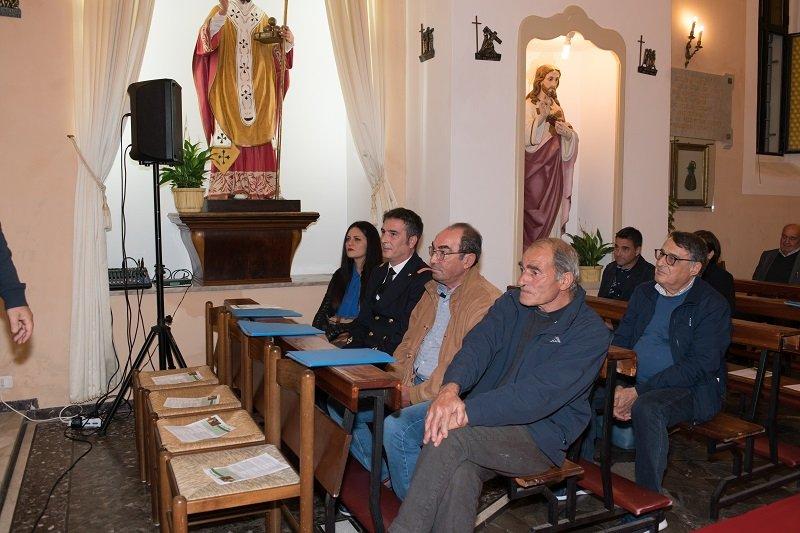 Visita pastorale a Tricase Porto (43)