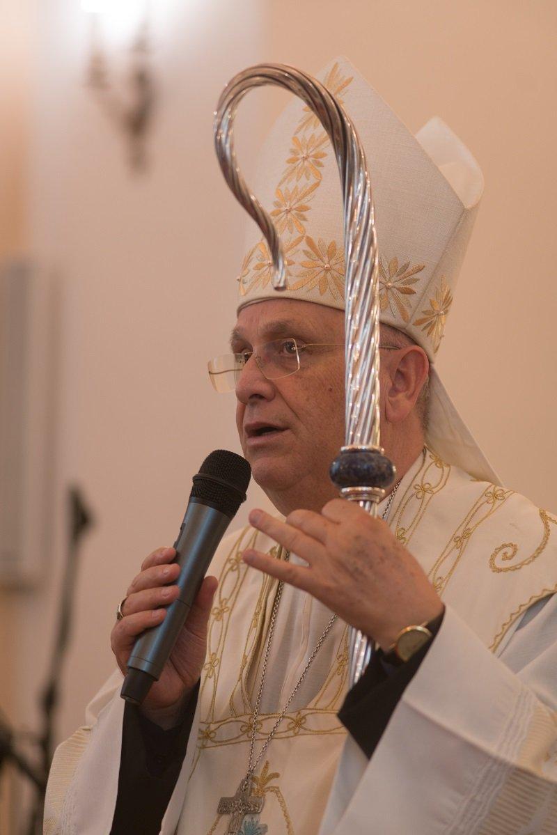 Visita pastorale a Tricase Porto (44)