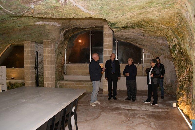 Visita pastorale a Tricase Porto (46)