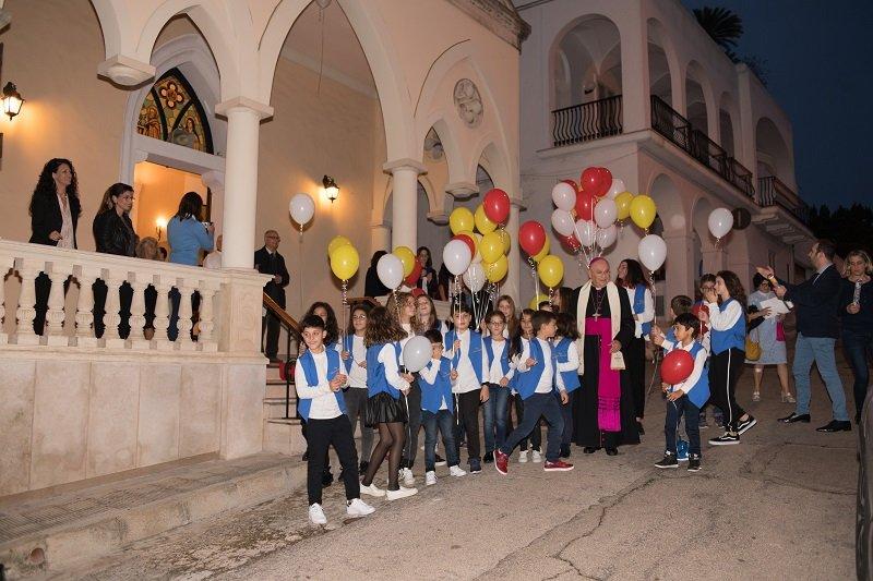 Visita pastorale a Tricase Porto (48)
