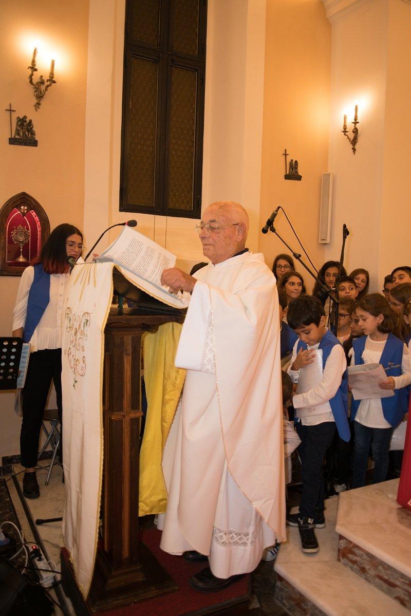 Visita pastorale a Tricase Porto (53)