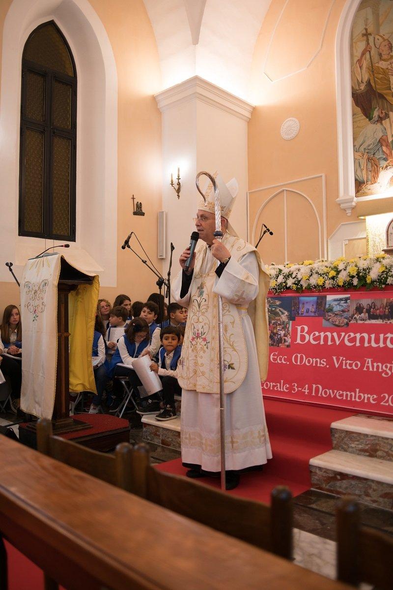Visita pastorale a Tricase Porto (57)