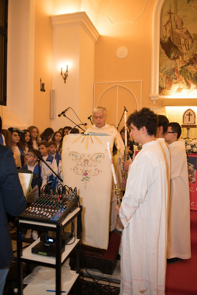 Visita pastorale a Tricase Porto (58)