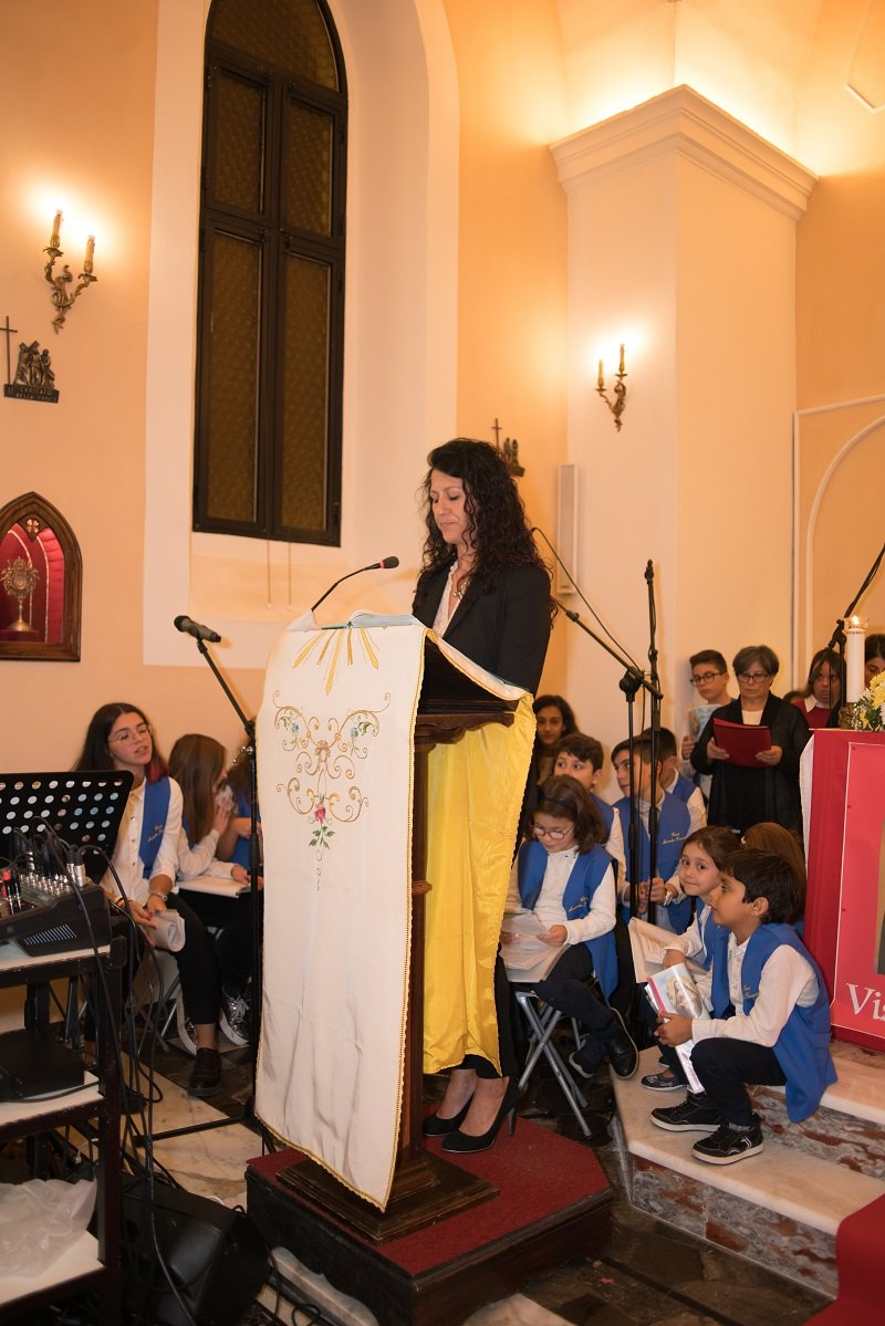 Visita pastorale a Tricase Porto (59)