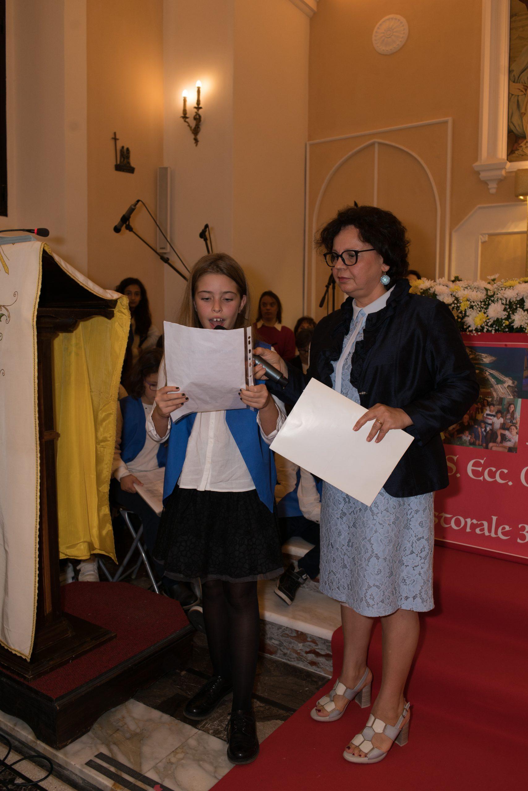 Visita pastorale a Tricase Porto (62)