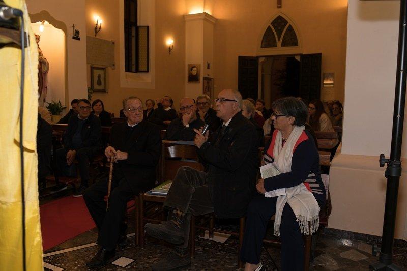 Visita pastorale a Tricase Porto (7)