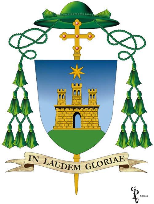 Questa immagine ha l'attributo alt vuoto; il nome del file è stemma-episcopale-angiuli.jpg