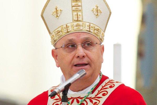 Vito Angiuli