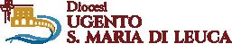 Diocesi Ugento Santa Maria di Leuca
