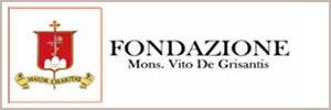 Fondazione Mons. Vito de Grisantis